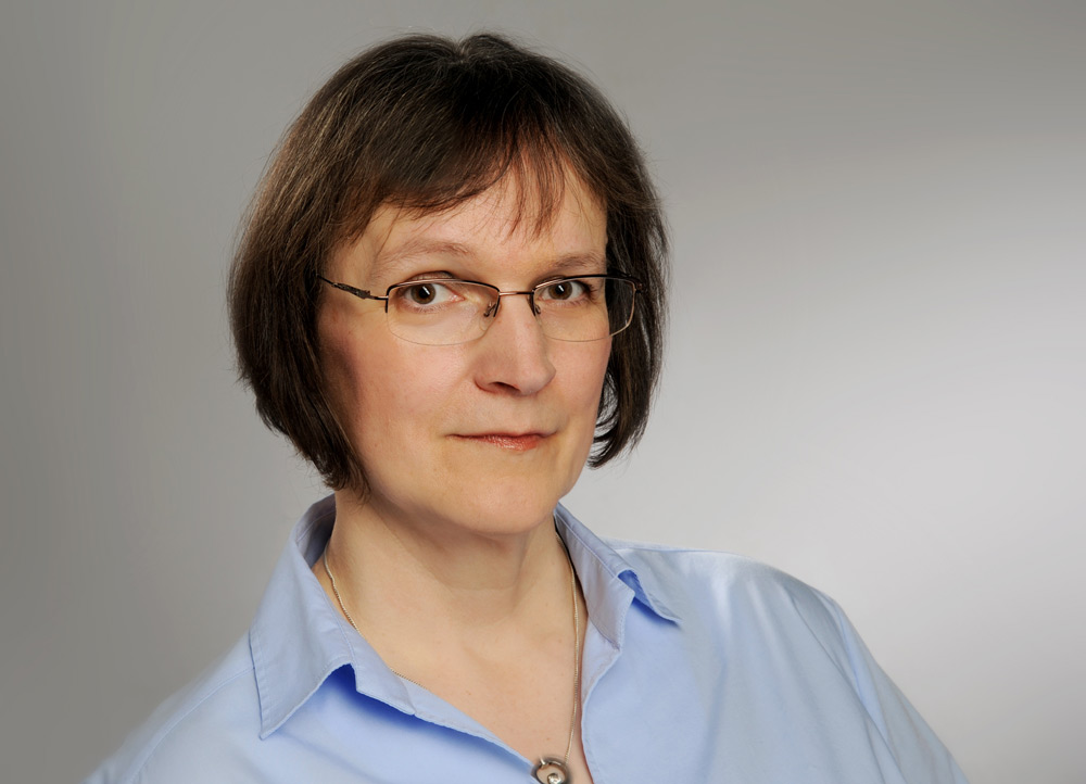 Christine Wrosch